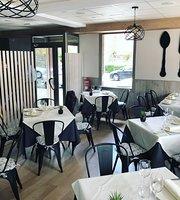 Restaurante Adarve