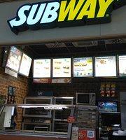 SUBWAY ®
