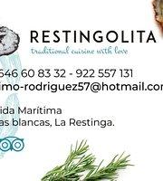 Tasca Restingolita