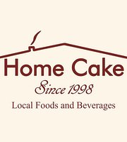 Home Cake Restaurants