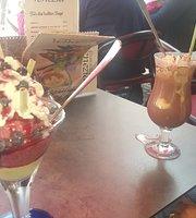Eiscafe Nettuno
