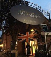 Jackalope Restaurant