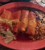 Torreon Mexican Restaurant