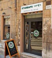 Starbaps
