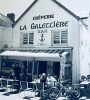 La Galettiere