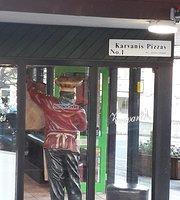 Karvani's Pizzas