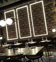 Restaurante Bigoli