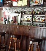 The Bee Hive Pub II