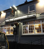 The Lansdowne Inn