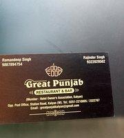 Great Punjab