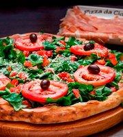Pizza da Cidade