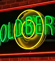 Goldbergs Bagel Company