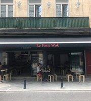 Le Petit Wok