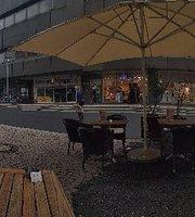 Konditorei Cafe Hanser