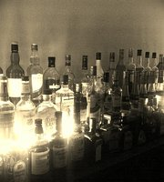Bar Pitt