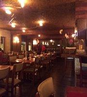 Restaurante Parrilla del Capital