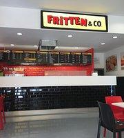 Fritten & CO.