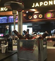 Maru Restaurante