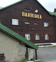 Horska Chata Barborka