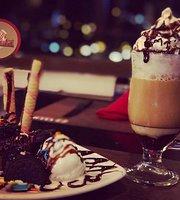 Hell's Grill & Café Bar