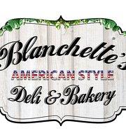 Blanchette's Deli & Bakery