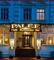 Restaurant PALÉE