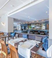 Restaurant Blausee