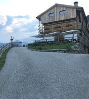 Ristorante Borgo Eibn