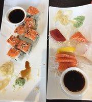 Gaillon Sushi