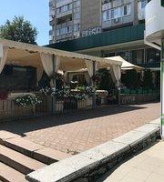 Sotka Bar