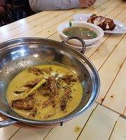 Warung Salai