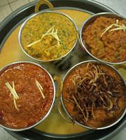 Bombay Bel Piatto