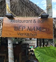 Bep Nam Viet Kitchen