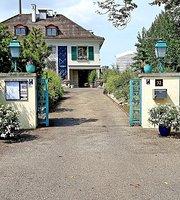 Marignac Restaurant