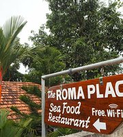 The Roma Place