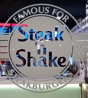 Steak N Shake (Coquelles)