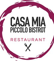CasaMia Bistrot