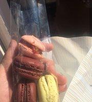 Chocolat Illene