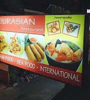 Eurasian Restaurant