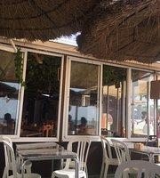 Restaurante Chiringuito Casa Augusto