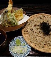 Shinsuzu