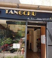 Restaurante TANG CHU