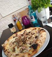 Pizzeria LuNa