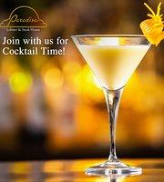Paradise Restaurante & Bar