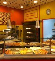Pizza Che Delizia