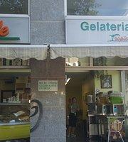 Gelateria Tropicale