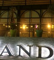 Sands Restro and Lounge