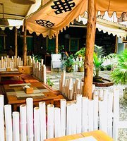 Khorlo Restaurant