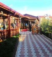 Sehribey Et Mangal & Balik
