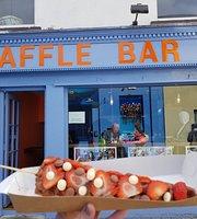 Waffle Bar Kilkenny
